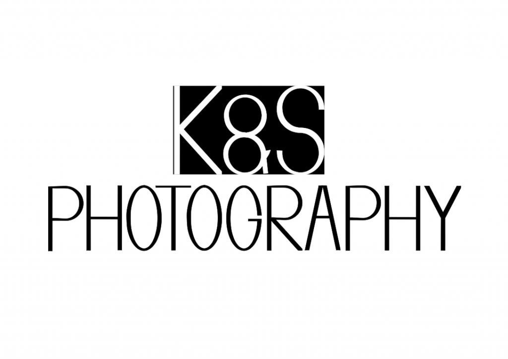 K&S photography