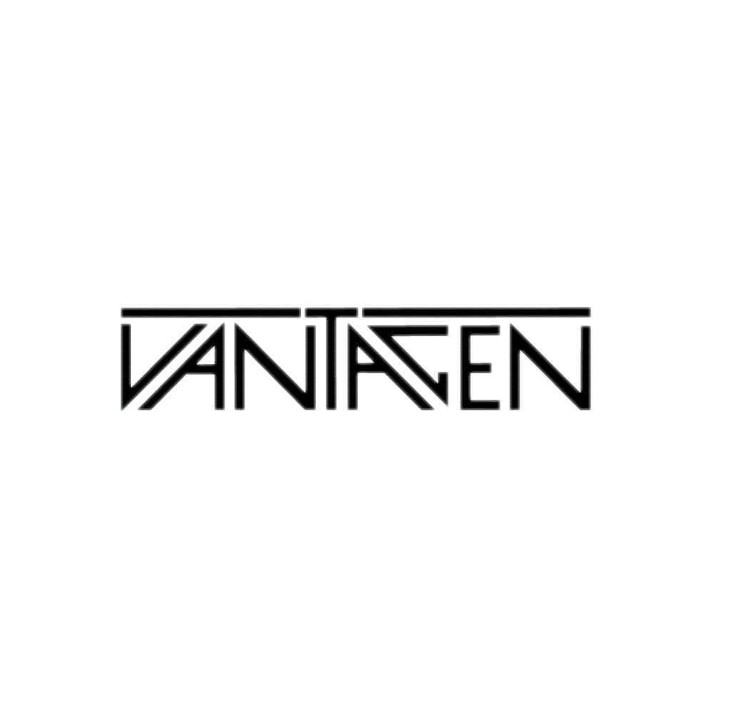 Vantagen logo