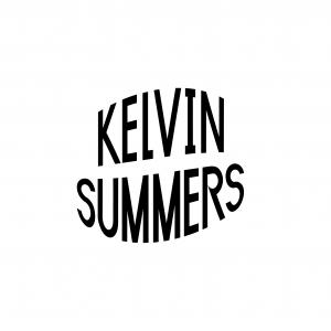 Kelvin Summers logo